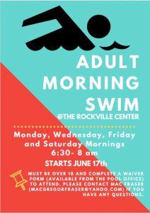 Adult Swim_2016